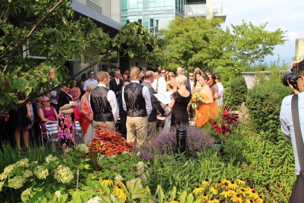 reviews hostess house bridal arts building vancouver abfddaecd