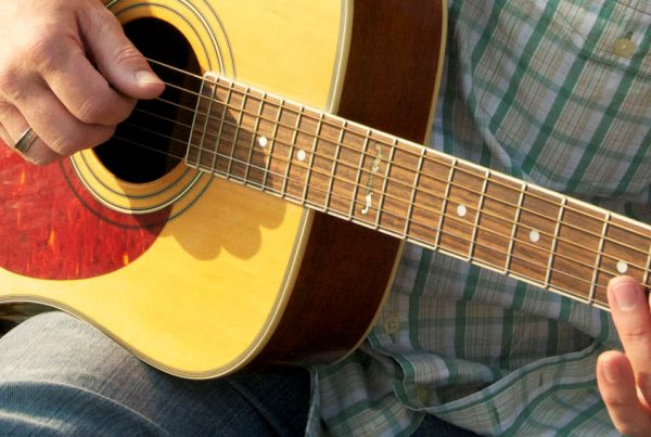 vancouver small wedding music accompanist