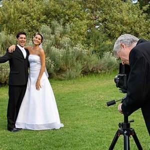 small wedding vancouver professional photographer