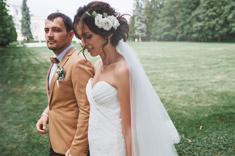 affordable vancouver wedding plans and venues - frequently asked questions