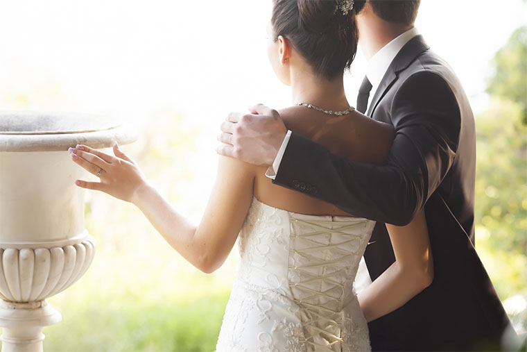how to get legally married in vancouver bc - small-pop-up-wedding-bookings and venues