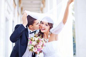 vancouver-elopement-wedding-planner-commissioner