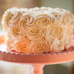 Swirl Cake $55