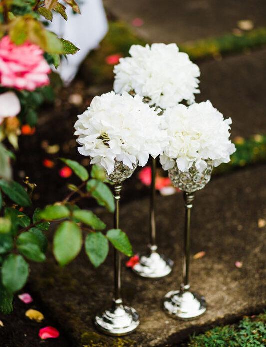 fsilkflowers