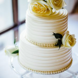 Ridge Cake $185