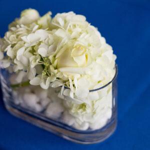 flowercentrepiecesmall (1)