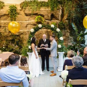 pop-up-wedding