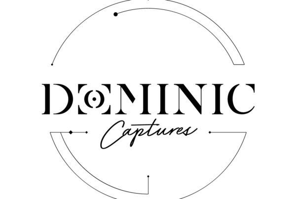 Dominic Captures logo